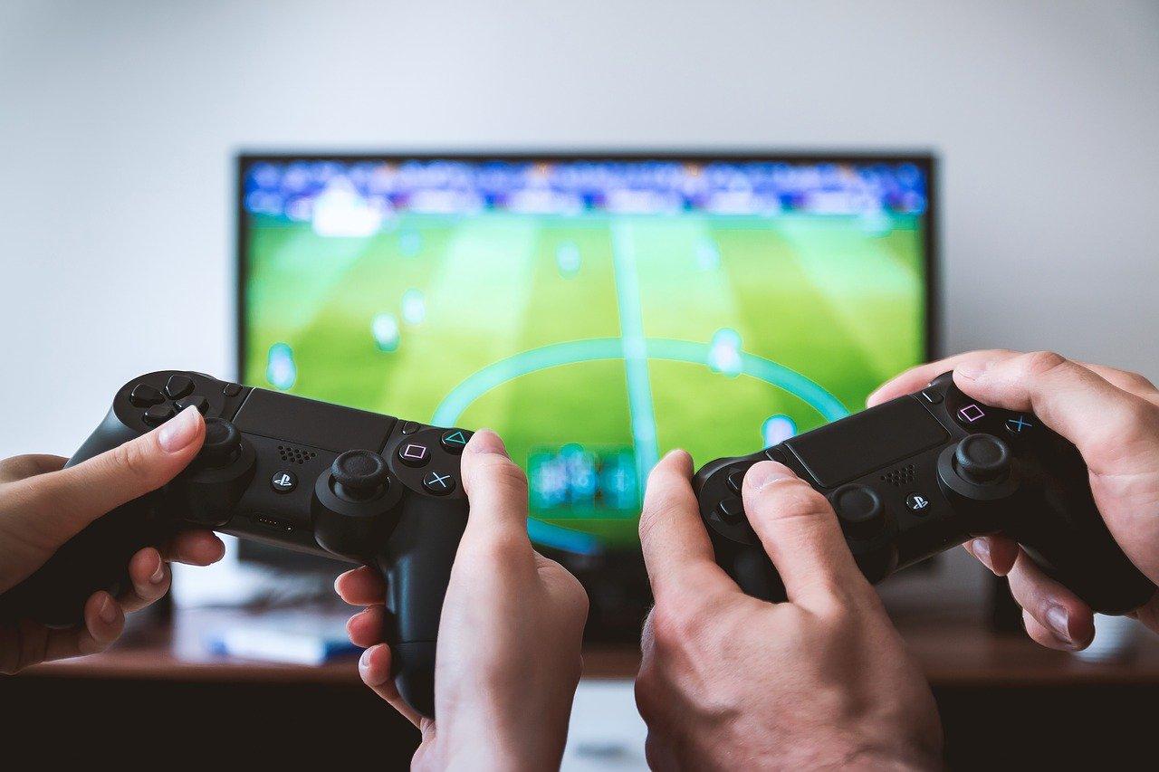Pourquoi les adultes jouent-ils aux jeux vidéo ?
